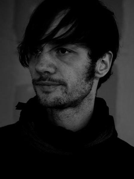 Sebastian Albrecht